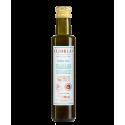 Aceite de Oliva Virgen Extra Picual 250 ml