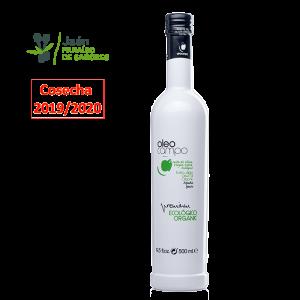 Oleocampo Ecológico Premium 500 ml