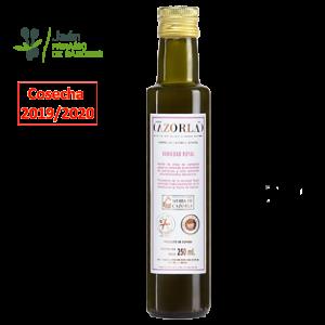 Cazorla Royal 250 ml