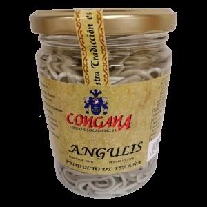 Angulis Congana