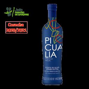 Picualia Premium 500 ml