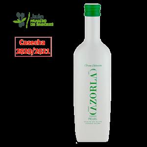 Cazorla Premium Picual 500 ml