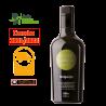 Aceite de Oliva Virgen Extra Picual Premium