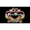 Mermeladas Santa Claudia