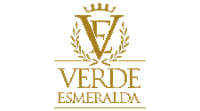 Aceites Verde Esmeralda