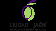 Ciudad de Jaén S.C.A.