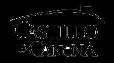 Aceites Castillo de Canena