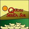 Quesos Sierra Sur