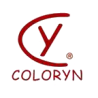 Coloryn