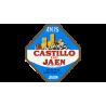 Anís Castillo de Jaén