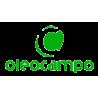Oleocampo S.C.A.