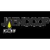 Grupo JaenCoop