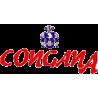 Conservas Congana