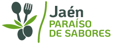 Jaén Paraíso de Sabores